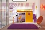 свежи юношески стаи по поръчка приятни