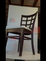 евтини дървени столове