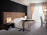 Хотелска стая Golf 01