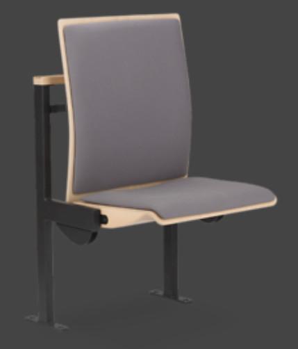 Стол за аудитории FOSTER