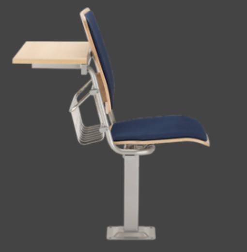 Стол за  аудитории COLLEGE
