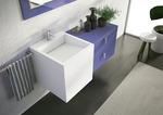 мебели за баня по каталог първокласни