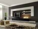 Поръчков красиви мебели