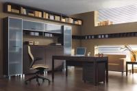 мебели за дневна 13