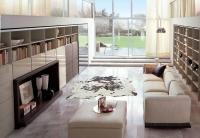 мебели за дневна 18