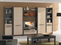 мебели за дневна 30