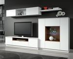 идейни мебели за хол обзавеждане София