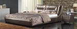 Проектиране и изработка на тапицирана спалня за  София