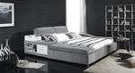 Тапицирана спалня по поръчка за  София