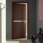 солидни  дизайнерски интериорни врати