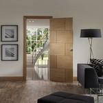 дизайнерски интериорни врати първокласни