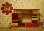 обзавеждане за детски градини 29478-3188