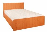 Хотелски легла