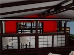 изработка на барове 434-3533
