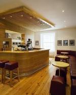 интериорен дизайн на барове 439-3533