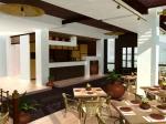 интериорен дизайн на барове 441-3533