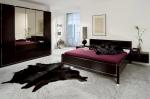 луксозна спалня по поръчка 1015-2735
