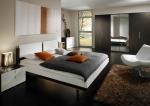 модерна спалня 1018-2735