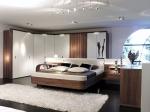 спалня 1022-2735