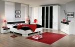 спалня модерна 1023-2735