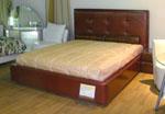 Спалня по поръчка по идея от клиентска заявка 263-2618