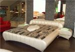 Двойно легло дизайнерско 267-2618