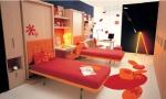 детски мебели 586-2617