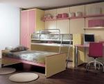 стая за деца 587-2617