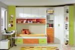 детски мебели по поръчка 955-2617