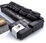 луксозен диван 1373-2723