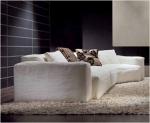 луксозни дивани по поръчка 1374-2723