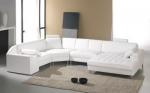 лукс диван 1381-2723