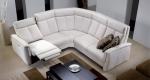 мека мебел по поръчка 1396-2723