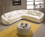 луксозен диван 1397-2723