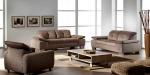комплекти мека мебел 2513-2723