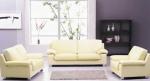 комплект мека мебел 2524-2723