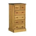 Проектиране и изработка на дървени шкафове от масив