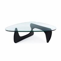 Холна маса от стъкло