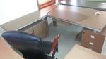 изработка на офис бюра