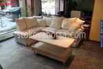 луксозни ъглови дивани